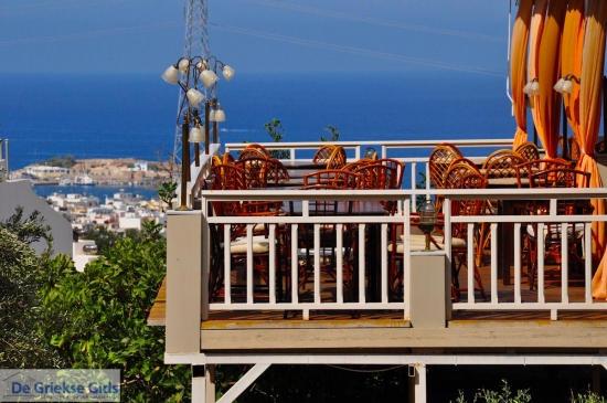 Koutouloufari Kreta